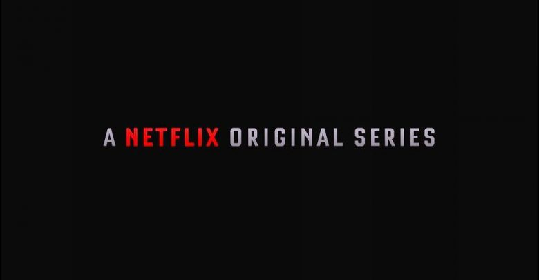 Guide: How to Watch American Netflix Outside the US?