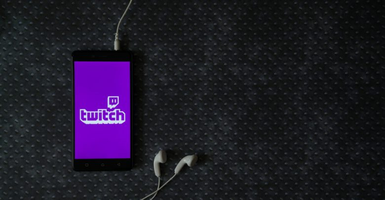 Twitch Blocked? Here's How to Get Twitch Unblocked in 3 Simple Steps