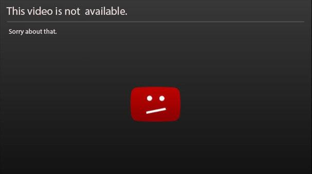 Unblock Youtube