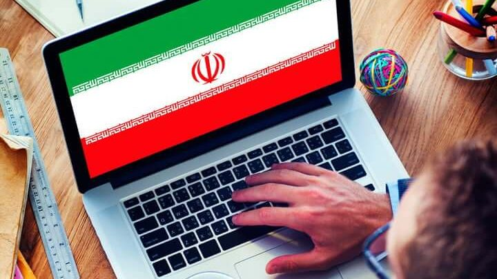 How to Use a VPN in Iran, and 3 Reasons Why a VPN in Iran is