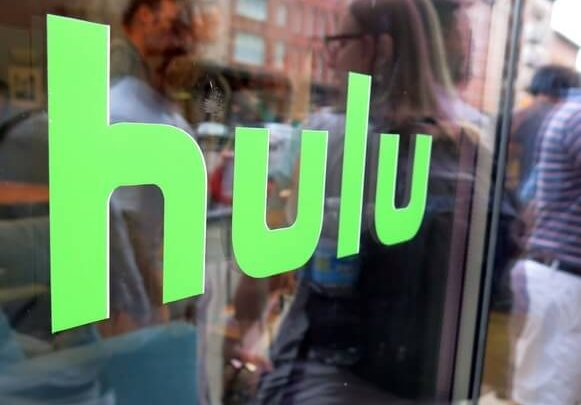 VPN not working with Hulu? Here's how to fix it and watch Hulu with
