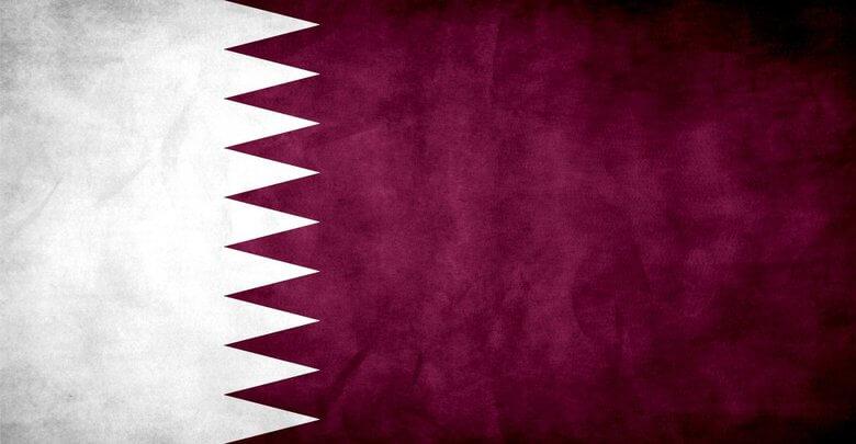qatar dating websites calum hood dating timeline