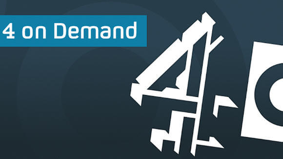 3 Easy Steps to Watch Channel 4 On Demand Outside the UK